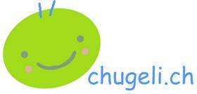 chugeli.ch